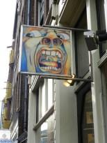 44-Thurs-Amsterdam-WalkingTour