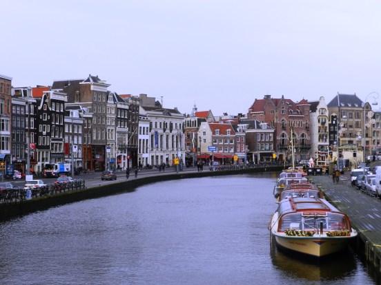 47-Thurs-Amsterdam-WalkingTour