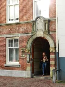 48-Thurs-Amsterdam-WalkingTour