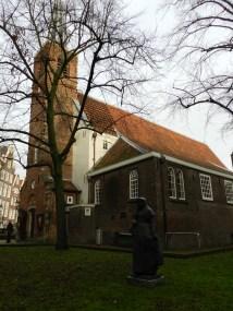 49-Thurs-Amsterdam-WalkingTour