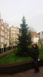 53-Thurs-Amsterdam-WalkingTour