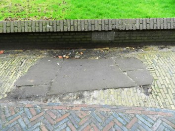 54-Thurs-Amsterdam-WalkingTour