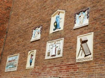 56-Thurs-Amsterdam-WalkingTour