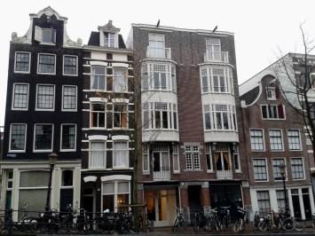 6-Wed-Amsterdam