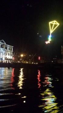 75-Thurs-Amsterdam-WaterColorsBoatTour