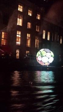 80-Thurs-Amsterdam-WaterColorsBoatTour