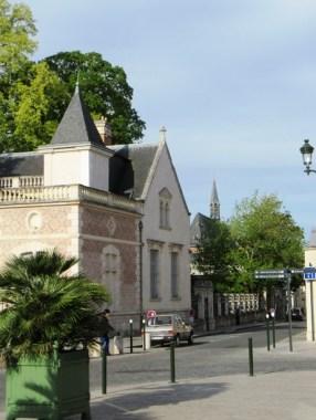 Orléans-4