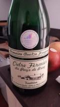 104-good cider