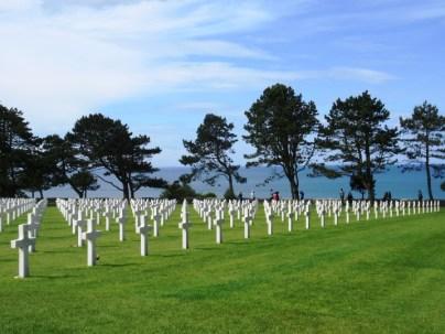 108-american cemetery
