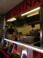 109-paper island street food