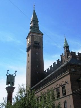 11-city hall