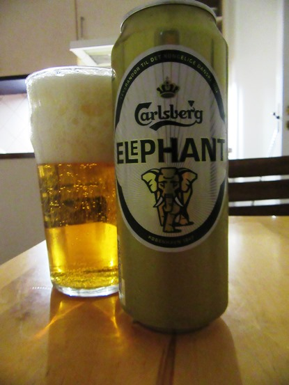 122-beer