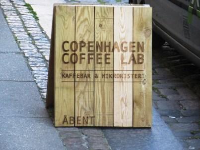 161-Copenhagen Coffee Lab