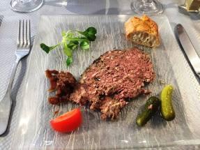 170-dinner
