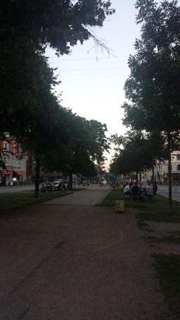 4-Copenhagen