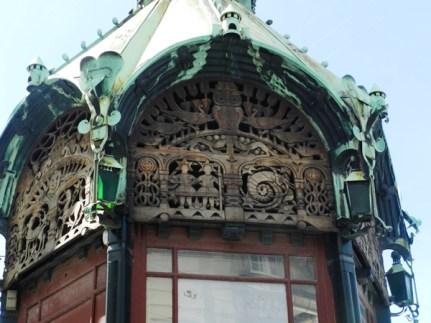 41-carvings