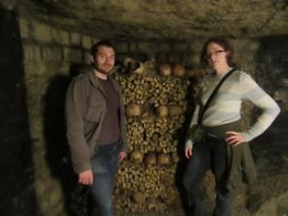 53-catacombs