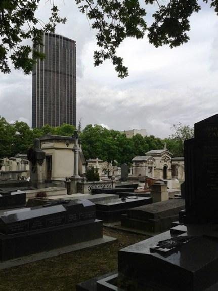 71-cemetery