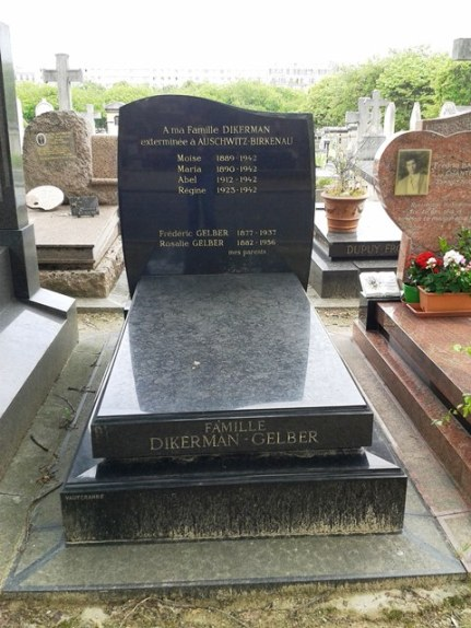 72-cemetery