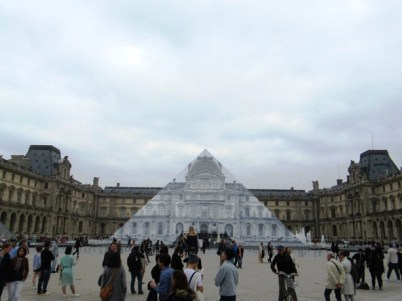 72-the louvre