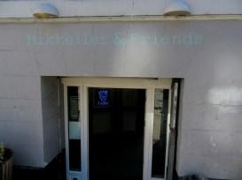 75-Mikkeller & Friends