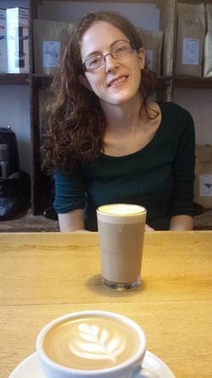 9-Copenhagen Coffee Lab