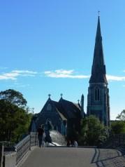 91-St Alban's Church