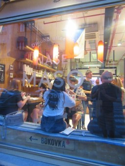 122-food-tour-butcher-shop-restaurant