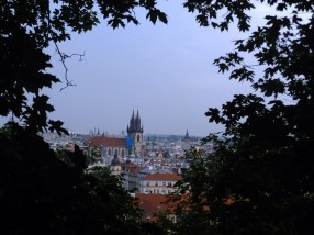 146-views-from-letna-park