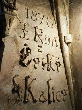 197-bone-chapel-sedlec-ossuary-suburb-of-kutna-hora