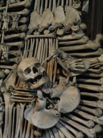 201-bone-chapel-sedlec-ossuary-suburb-of-kutna-hora