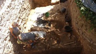 211-excavation-outside-the-chapel
