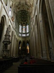 239-st-barbaras-church