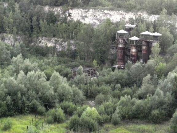 297-liban-quarry