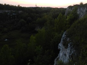 298-liban-quarry