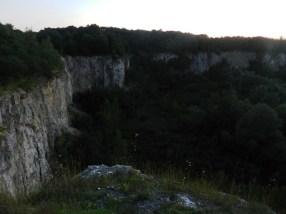 299-liban-quarry