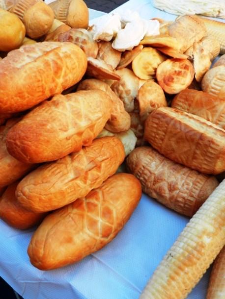 316-food-tour-market