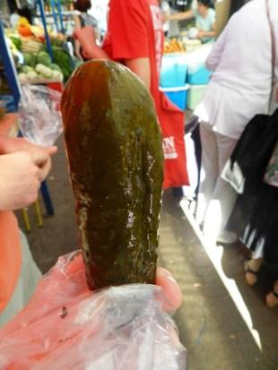318-food-tour-market