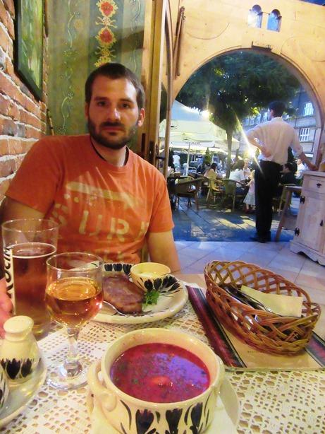 414-dinner-at-morskie-oko