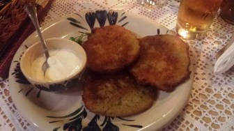 417-dinner-at-morskie-oko