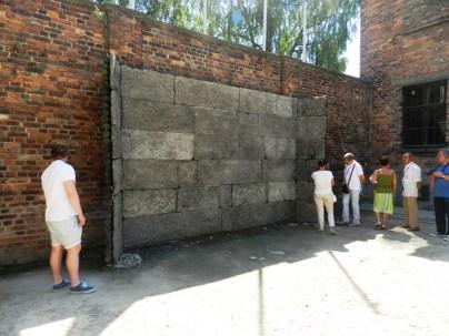 Death Wall