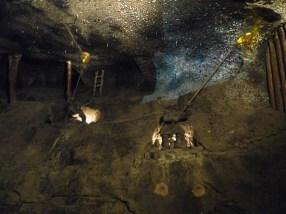484-wieliczka-salt-mine