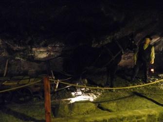 488-wieliczka-salt-mine