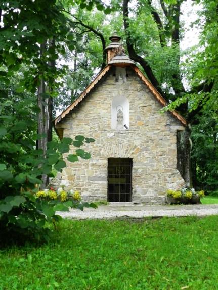 541-zakopane-cemetery