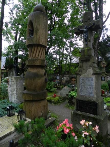 542-zakopane-cemetery
