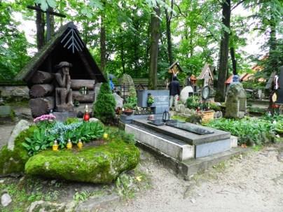 547-zakopane-cemetery