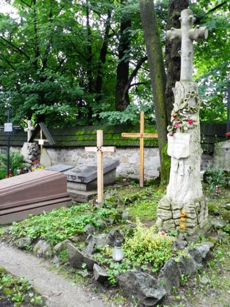 548-zakopane-cemetery