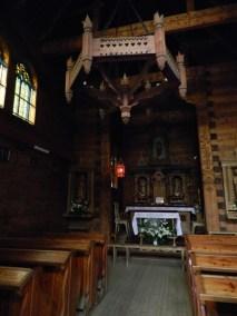 560-semi-hidden-church