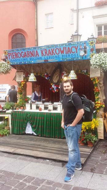 582-pierogi-festival
