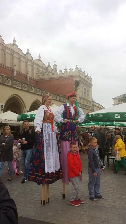 589-festival